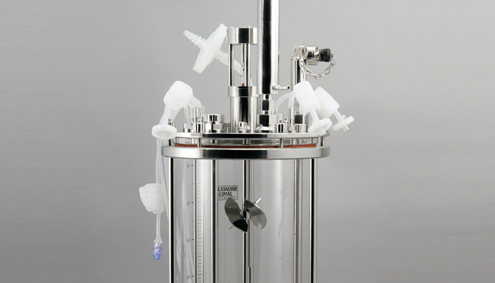 Pre-Fabricated, Single-Use Bioreactor Assembly Kits
