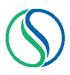 SaniSure Logo